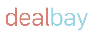 dealbay
